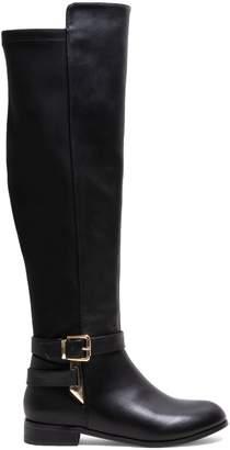 Steve Madden Reggio Tall Boot