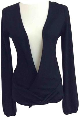 Barbara Bui Black Cashmere Knitwear for Women