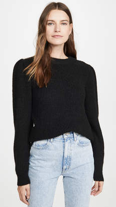 IRO Hobson Sweater