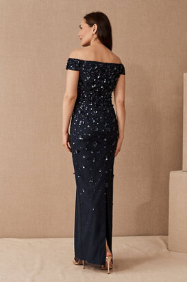 Adrianna Papell Rosie Dress