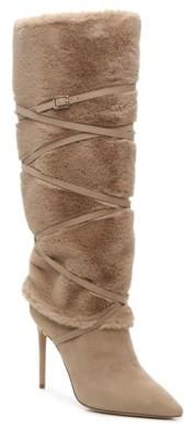 Jlo Jennifer Lopez Forca Boot