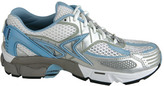 Aetrex Women's Edge Runners