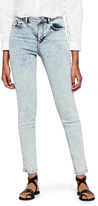 Find. Amazon Brand Women's Skinny Jeans