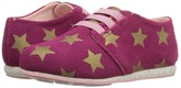 Emu Star Sneaker (Toddler/Little Kid/Big Kid)