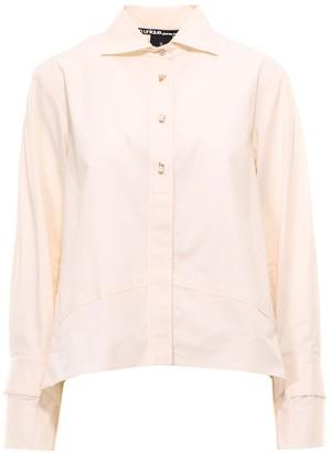 Pinko Distratta Shirt