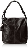 Ellington Leather Goods Chelsea Tote Shoulder Bag