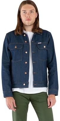 Topo Designs Trucker Jacket - Men's
