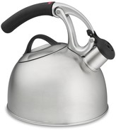OXO Uplift Tea Kettle