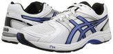 Asics GEL-Tech Walker Neo® 4