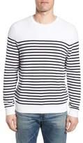 Nordstrom Breton Stripe Sweater