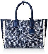 Cole Haan Ziva Tote Bag