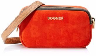Bogner Lofer Avy Shoulderbag Xshz Womens Shoulder Bag
