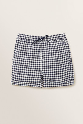 Seed Heritage Classic Short