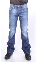 Diesel Zatiny 842C Boot Cut Jeans 29/32 Men