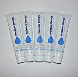 Avon Moisture Therapy Intensive Healing & Repair Hand Cream Lot of 5