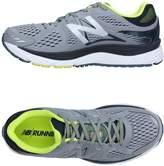 New Balance Low-tops & sneakers - Item 11243801
