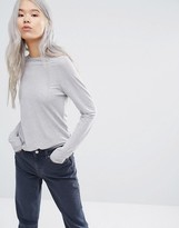 Weekday Long Sleeve T-shirt