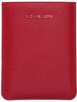 Michael Kors Ipad Mini Sleeve