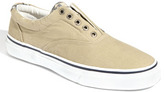 Sperry 'Striper LL' Slip-On (Men)