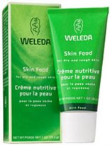 Weleda Skin Food -- 1 fl oz