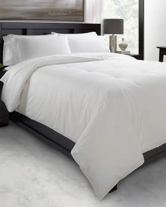 Ella Jayne Lightweight Down Comforter, King/California King