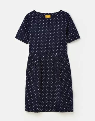 Joules 208756 Printed Dress