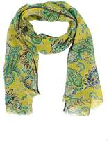 ALTEA dal 1973 Oblong scarf