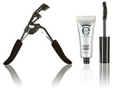 Eyeko Black Magic Lash Curler & Deluxe Mascara Set