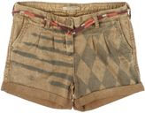 Scotch R'Belle Denim shorts