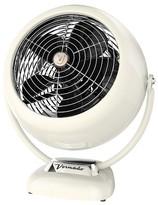 Vornado VFAN Sr. Vintage Whole Room Air Circulator – Vintage White