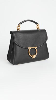 Salvatore Ferragamo Margot Small Bag