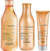 Loréal Professionnel L'Oreal Professionnel Serie Expert Nutrifier Shampoo, Conditioner and Creme Trio