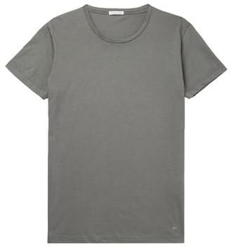 Tomas Maier T-shirt