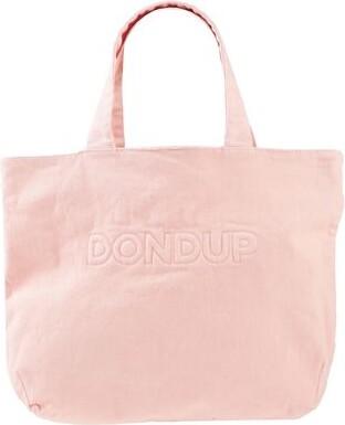 Dondup Handbag