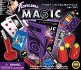 Most Unbelievable Magic