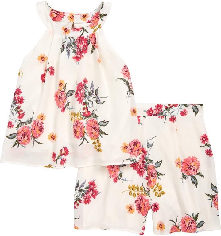 3c17c905c Zunie Girls Dress - ShopStyle Canada
