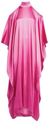 Taller Marmo La Divina Kaftan Dress
