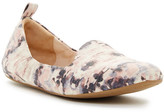 Cole Haan Printed Tali Loafer