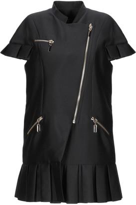 Thomas Wylde Suit jackets