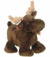 Mary Meyer PufferBellies, MooseBelly Moose, 7
