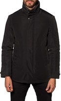 Jared Lang Men's Rome Insulated Jacket
