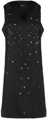VAR/CITY Short dresses