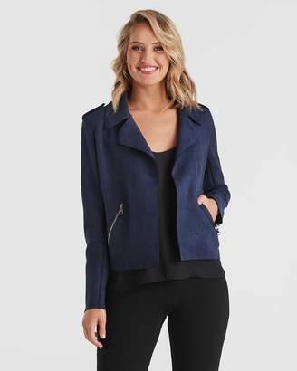 Stella Dreamy Days Jacket