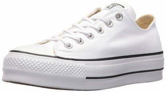 Converse Chuck Taylor All Star Lift Low-Top Sneakers