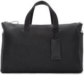 Marsèll Black Monouso Bag