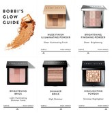 Bobbi Brown Brightening Finishing Powder - Bright Finish