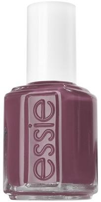 Essie Nail Colour 42 Angora Cardi 13.5Ml