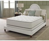 Spring Air Premium Collection Antionette Firm Twin-size Mattress Set