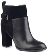 Nine West Women's 'Quinah' Bootie