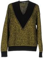 D-Exterior D.EXTERIOR Sweaters - Item 39773004